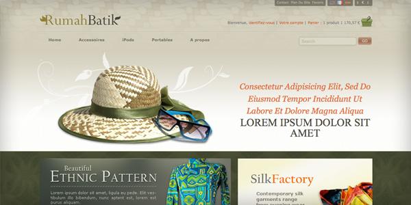 theme-prestashop-1.3-rumah-batik