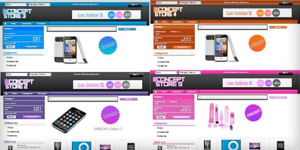 theme-prestashop-1.4-concept-store