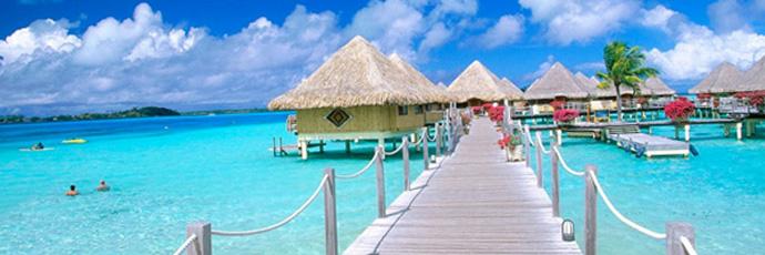 Doit-on prendre des vacances quand on est freelance ?