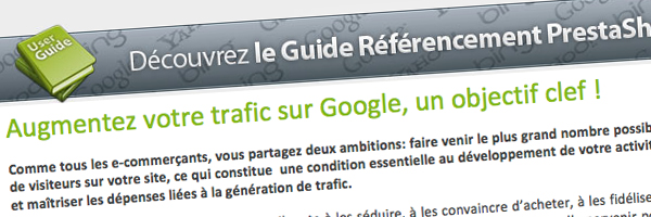 guide-referencement-naturel-prestashop