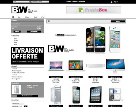 theme-prestashop-14-bw-1