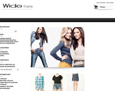 theme-prestashop-14-wide-1