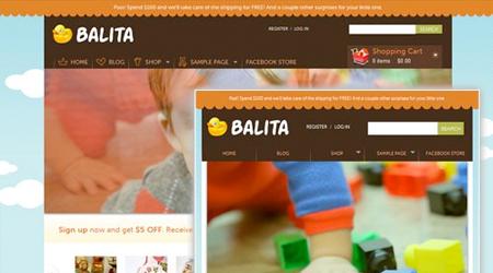 theme-responsive-wordpress-balita