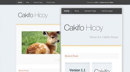 theme-responsive-wordpress-cakifo