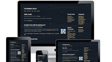 theme-responsive-wordpress-constellation
