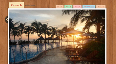 theme-responsive-wordpress-retouch