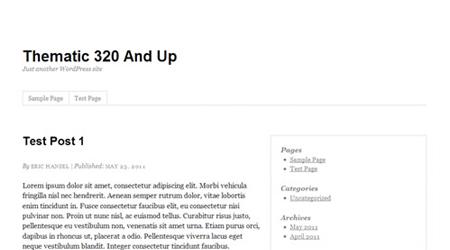 theme-responsive-wordpress-thematic