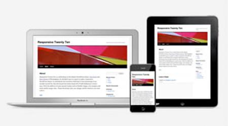 theme-responsive-wordpress-twentyten
