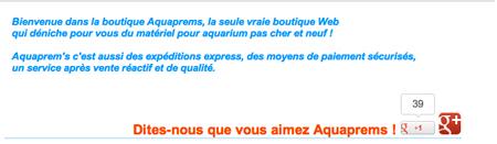 aquapremshome