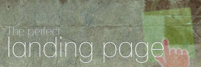 Augmenter le taux de conversion de sa landing page sur PrestaShop