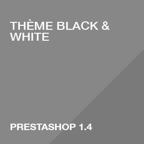 theme-prestashop-black-white