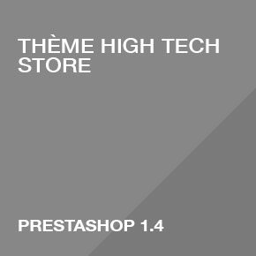 theme-prestashop-high-tech-store