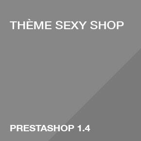 theme-prestashop-sexy-shop