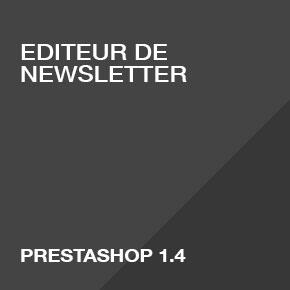 editeur-newsletter