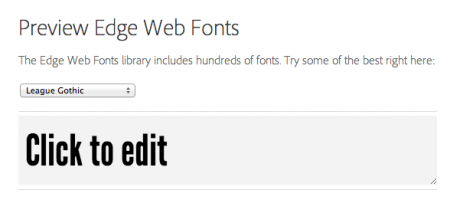 adobe-edge-font-1