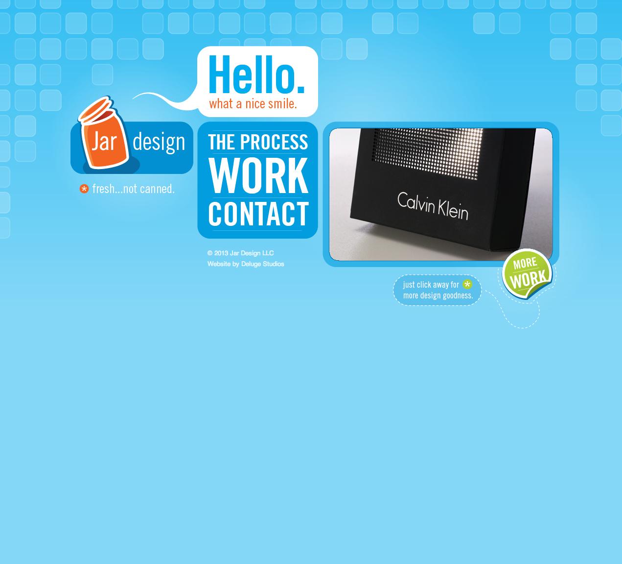orange-webdesign1