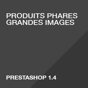 produits-phares-grandes-images-14