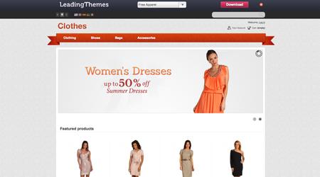 theme-prestashop-1.5-apparel