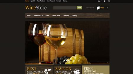 theme-prestashop-1.5-winestore
