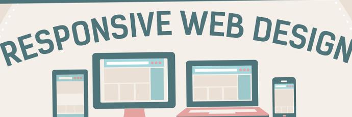 Responsive Web Design : est-ce nécessaire ?