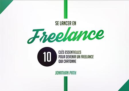 couv-ebook-se-lancer-en-freelance