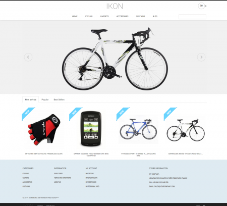theme-prestashop-1.6-ikon