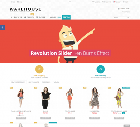 theme-prestashop-1.6-warehouse