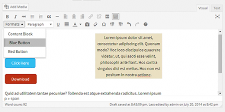 custom-styles-wp-editor