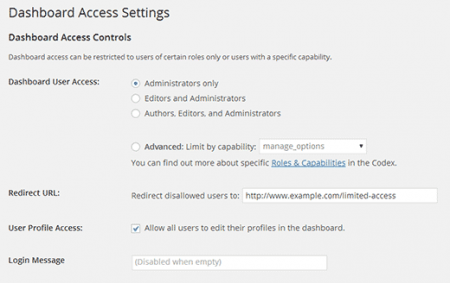 limit-dashboard-access-settings1