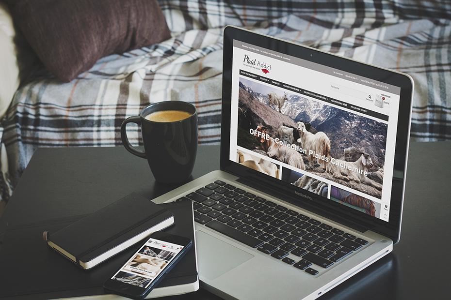 plaid addict freelance expert prestashop wordpress woocommerce arnaud merigeau. Black Bedroom Furniture Sets. Home Design Ideas