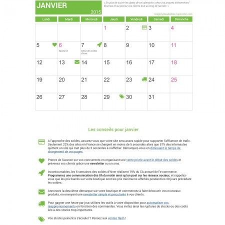 france-ecommerce-calendrier-1