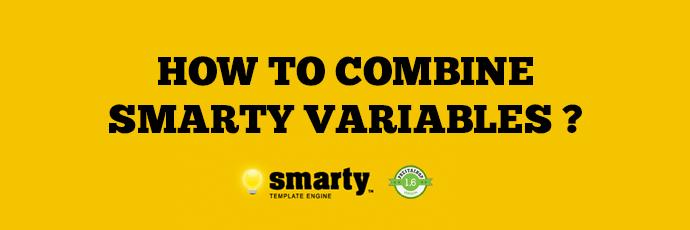 prestashop allocate smarty variable
