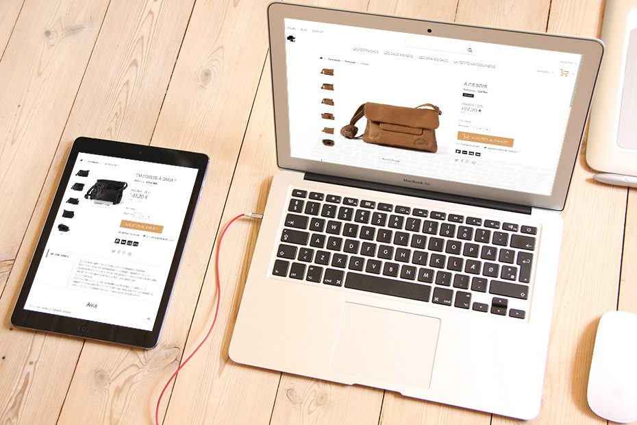 boutique-prestashop-mode