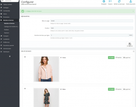 module-bloc-categories-prestashop- 1.6-admin