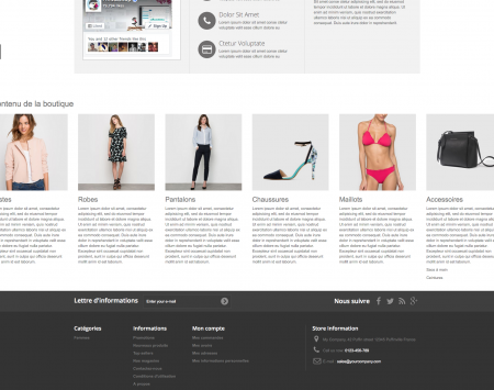 module-bloc-categories-prestashop- 1.6-wide