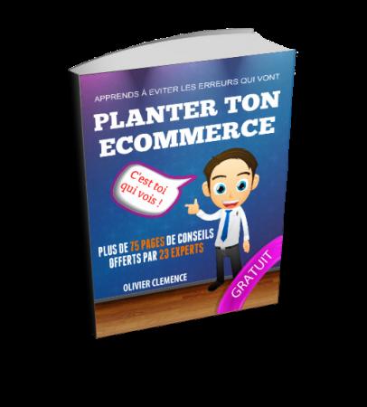 planter-ton-ecommerce