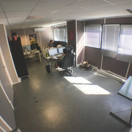 bureaux-freelance-prestashop