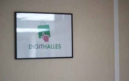 digithalles-prestashop