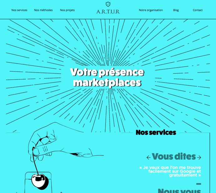 artur-wordpress-accueil-1