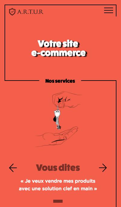 artur-wordpress-mobile-1
