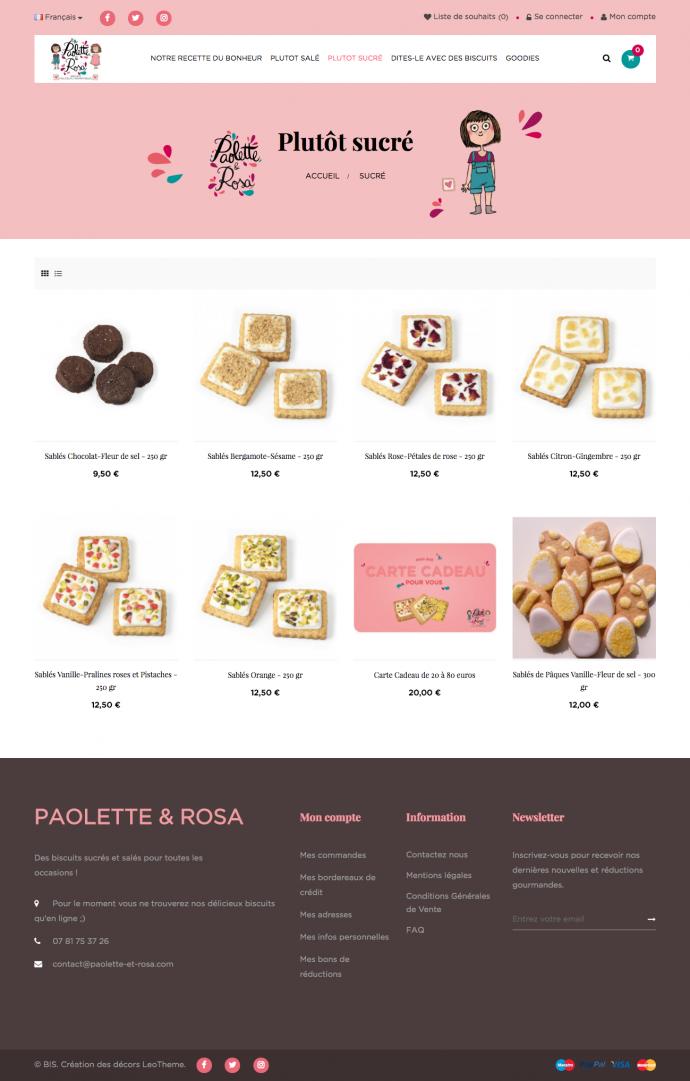 paolette-categorie