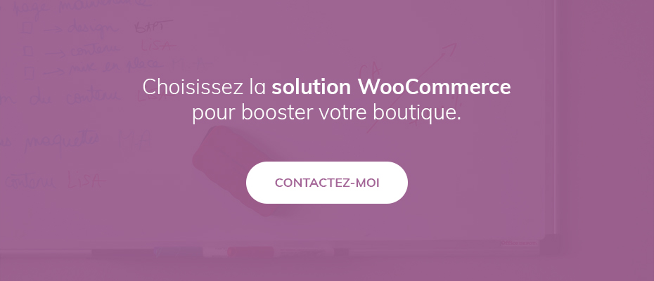 solution-ecommerce-woocommerce