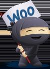woocommerce-ninja-1
