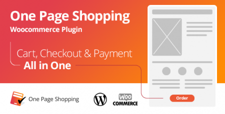 woocommerce-one-page-checkout