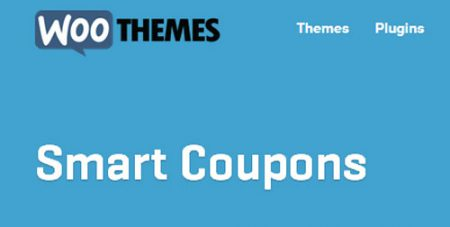 woocommerce-smart-coupons