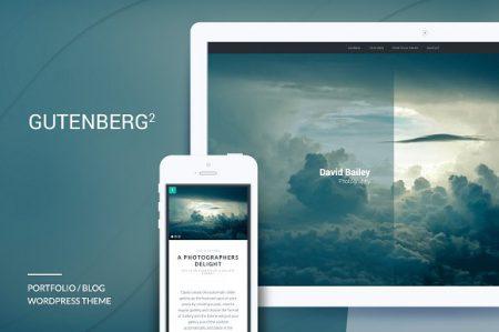 editeur-wordpress-gutenberg-3