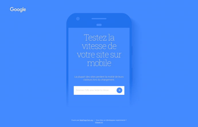 outil-vitesse-prestashop-wordpress