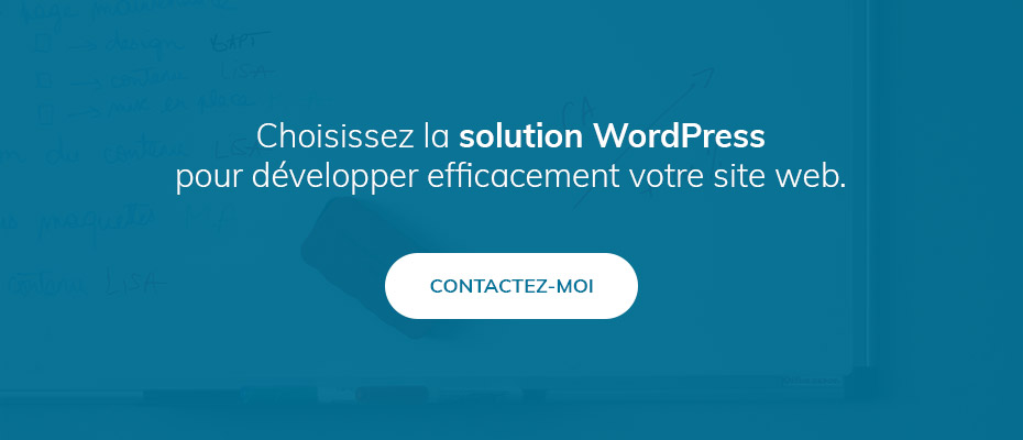 solution-site-web-wordpress