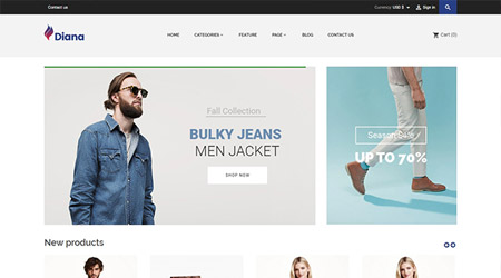 theme-prestashop-1.7-gratuit-pts-base