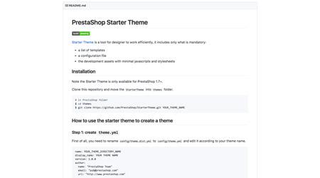 theme-prestashop-1.7-gratuit-startertheme
